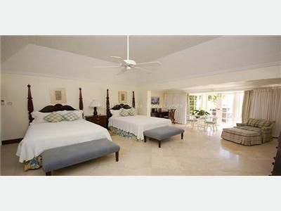 4pp Family/Couples! RESORT! BEACH! GOLF! TENNIS! LUXURY 2 BR TOWNHOUSE -Poinciana, Tryall 2 br