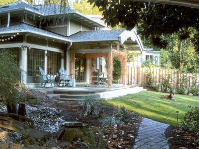 vacation rentals by owner portland oregon
