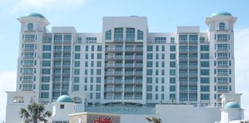 Emerald by the Sea Condominiums