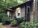 Ocoee Cabin Rental Picture