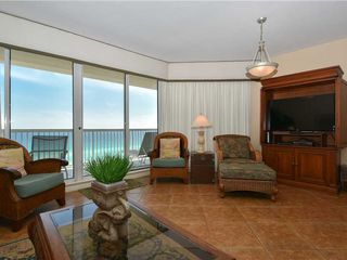 14th Floor Beachfront Condo Unbeatable Vie Vrbo