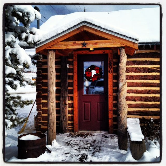 Fairplay vacation rental vrbo 506373 2 br south for Cabine colorado vrbo