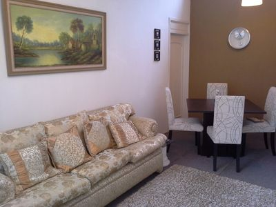 Casa Museo One Bedroom Home near downtown Xalapa!