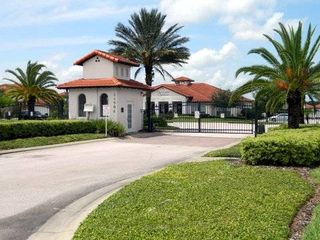 High Grove house photo - Gated Community