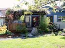 Courtenay Bungalow Rental Picture