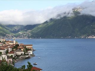 Lezzeno apartment photo - Enjoy your stay in Lezzeno -- Lake Como at its most intimate and authentic