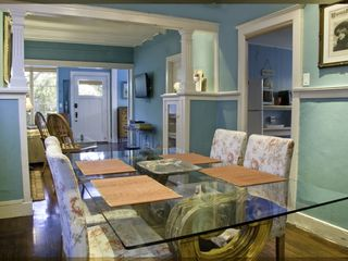 Venice Beach house photo - Dining Room