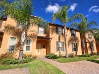 Stunning 4 Bed/3 Bath Home - Sleeps 8 - Prices the same all Year round!