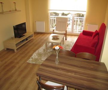 Holiday apartment 309085