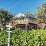 Don Pedro's Cottage *** BRAND NEW HOME***