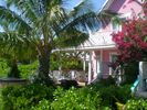 Grand Bahama Island cottage photo