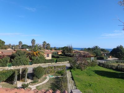 COSTA REI - House at 200 m from the sea