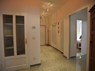 Bologna apartment photo - Clean, mint conditions, extremely comfy and quiet - this is IL NESPOLO!