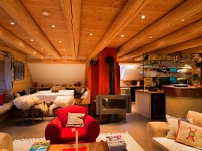 Peaceful accommodation, 140 square meters, recommended by travellers !