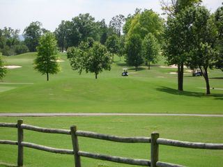 Branson condo photo - For Your Stay, Try This User Friendly Golf Course!