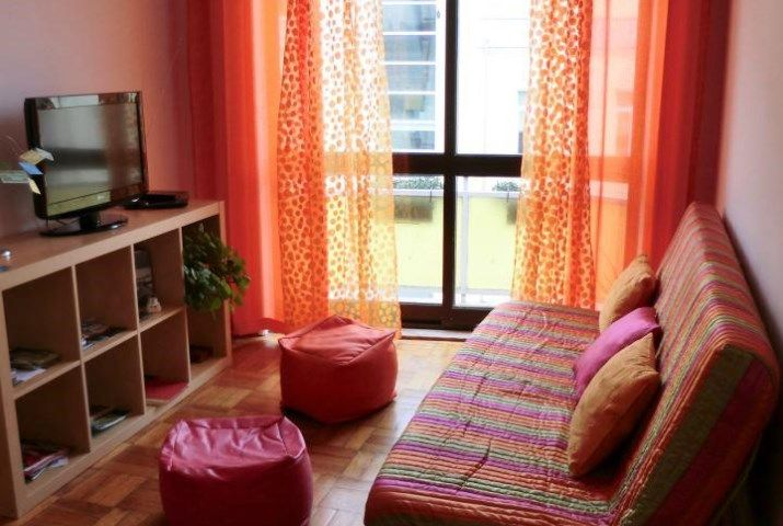 Holiday apartment 102543