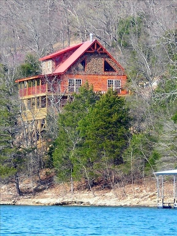 Vrbo Eureka Springs Vacation Rentals