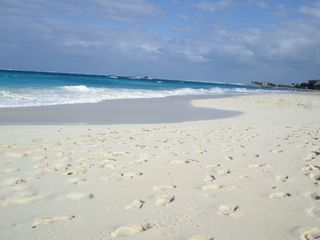 Providenciales - Provo condo photo - Our Beach