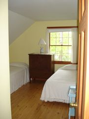 South Yarmouth house photo - Third Bedroom, great for kids or friends