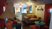 2 Bed 2 Bath Immaculate Vacation Cottage