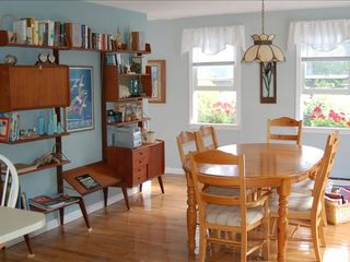 Edgartown HOUSE Rental Picture