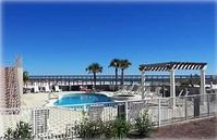 One Of The Most Popular Condos on the Beach, Luxury 3BR/3BA,