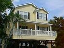 Ocean Lakes House Rental Picture