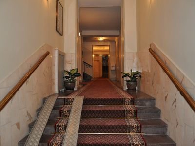 Holiday apartment 268253