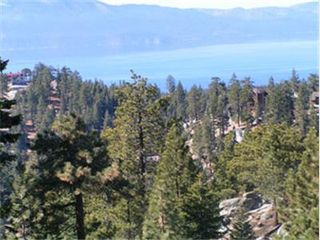 Tahoe Village condo photo