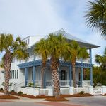 REMODELED-5BR 5BTH Celebration Generation Beach House-Across from Beach Walkover