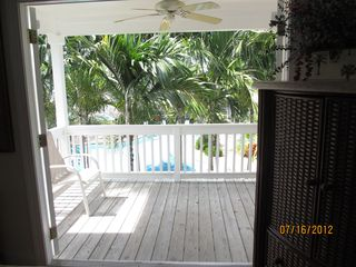 Key West house photo - Beautiful Poolside Home in Coral Hammock