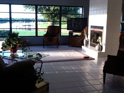 Punta Gorda house rental
