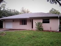 Very Private 2 Bedrooms 2 Baths in Port Charlotte