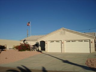 Lake Havasu City house photo - 2355 Mandalay Drive, Lake Havasu City, AZ 86404
