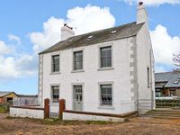 RACESIDE FARM, pet friendly, with a garden in Kirksanton, Ref 22575