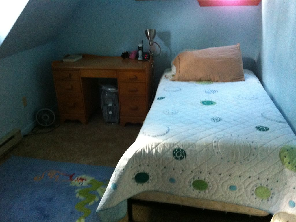 Quebec Bedroom Furniture Charming 3 Bedroom Country Home In Sutton Quebec Just Over The