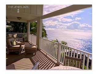 The Jewel Box Oceanfront Luxury Close To Vrbo