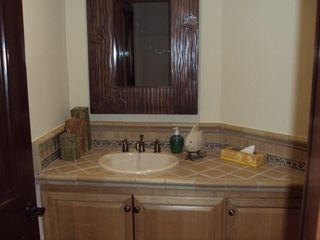 Cabo San Lucas condo photo - 3rd Bathroom