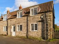 EDGEMOOR COTTAGE, pet friendly in Newton-Upon-Rawcliffe, Ref 917332