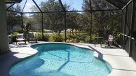 Beautiful Tarpon Springs  House -sleeps 6