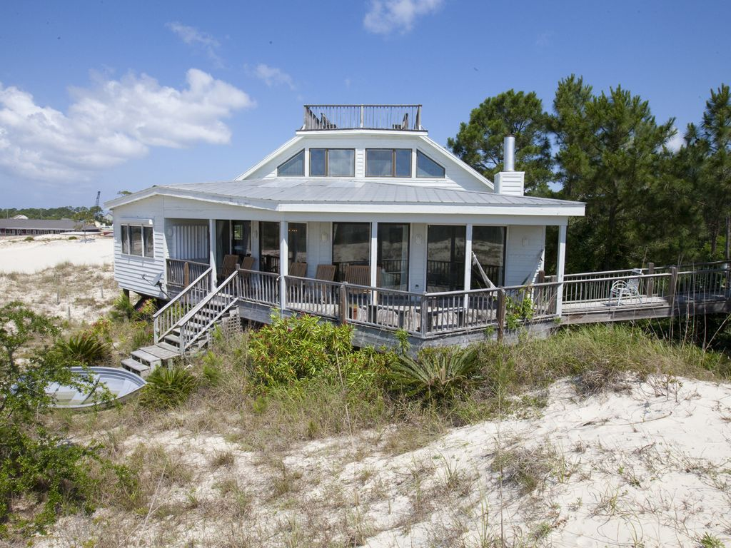 can you see me now dauphin island al vrbo. Black Bedroom Furniture Sets. Home Design Ideas