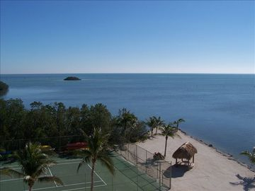 Islamorada condo rental - Your View 24/7