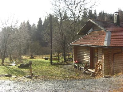 Family-friendly holiday home in the most beautiful hiking area!