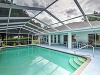 NEW! 'Pointe of View' 3BR Dunnellon House w/Pool!