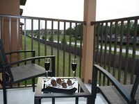 ***LAST MINUTE SPECIAL JUNE 12TH-16TH $89 A NIGHT ***