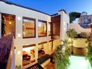 Cartagena House Rental Picture