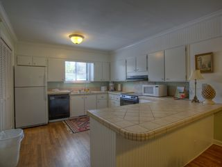 St. Simons Island condo photo - eastend9-5.jpg
