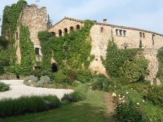 Madremanya cottage rental - Catalan farmhouse