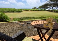 The perfect condo on the perfect Hawaiian island!!!