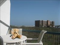Port Aransas TX Vacation Rental